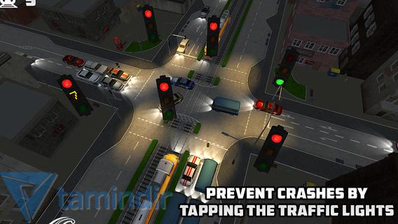 TrafficVille 3D Ekran Görüntüleri - 3