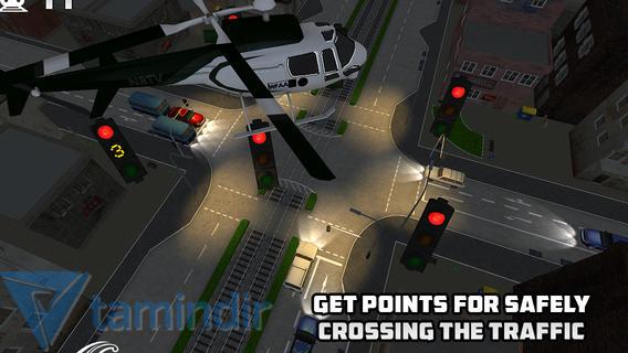 TrafficVille 3D Ekran Görüntüleri - 2
