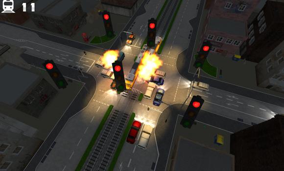 TrafficVille 3D Ekran Görüntüleri - 1