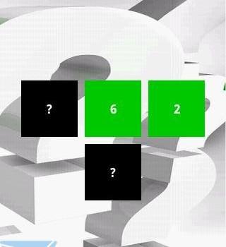 Training Memory - Game Ekran Görüntüleri - 1