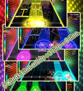 TunesHolic Ekran Görüntüleri - 2