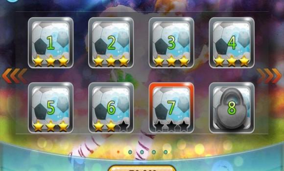 Ultimate Freekick Ekran Görüntüleri - 3