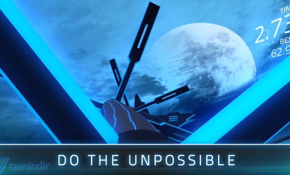 Unpossible Ekran Görüntüleri - 5