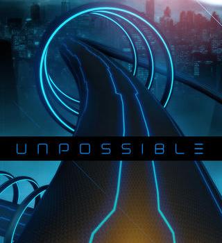 Unpossible Ekran Görüntüleri - 2