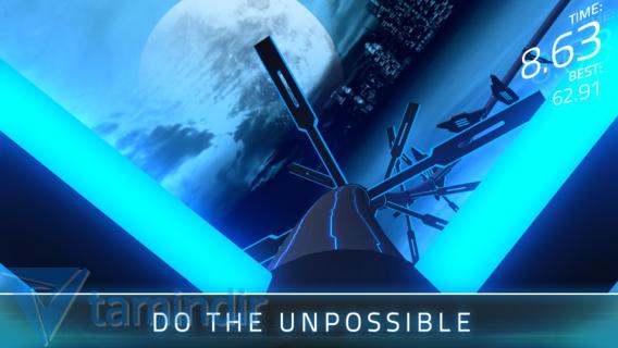 Unpossible Ekran Görüntüleri - 3