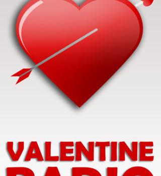 Valentine RADIO Ekran Görüntüleri - 5