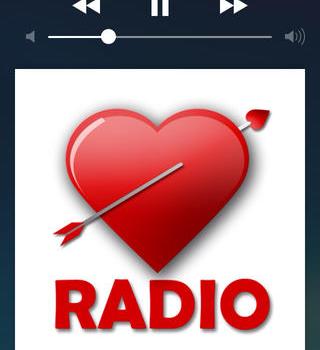 Valentine RADIO Ekran Görüntüleri - 3