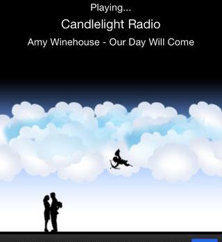 Valentine RADIO Ekran Görüntüleri - 2