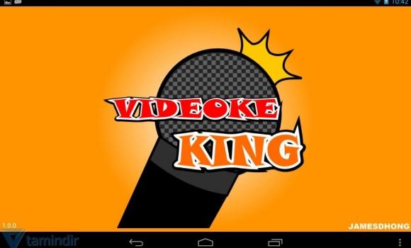 Videoke King Ekran Görüntüleri - 3