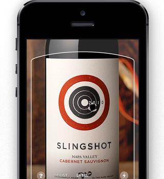 Vivino Wine Scanner Ekran Görüntüleri - 5