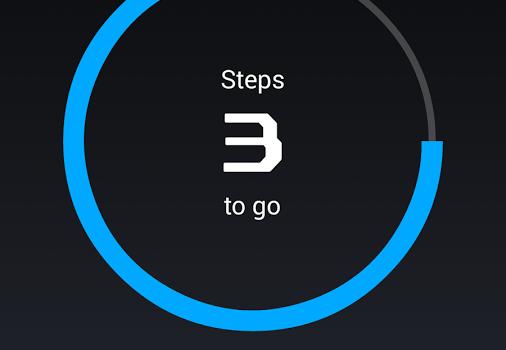 Walk Me Up! Alarm Clock Ekran Görüntüleri - 5