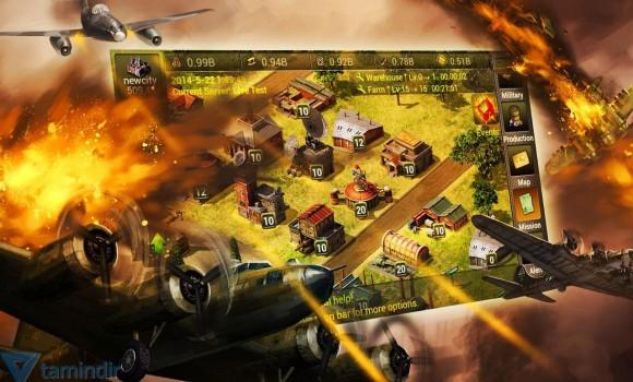 War 2 Victory Ekran Görüntüleri - 3
