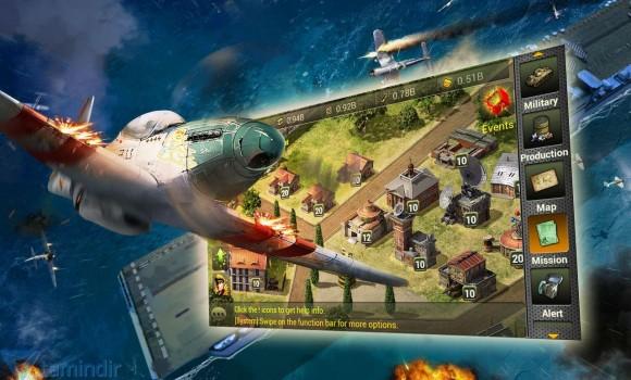 War 2 Victory Ekran Görüntüleri - 1
