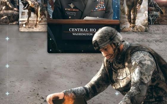 War Cards Ekran Görüntüleri - 5