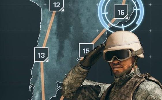 War Cards Ekran Görüntüleri - 3