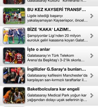 Webaslan Ekran Görüntüleri - 3