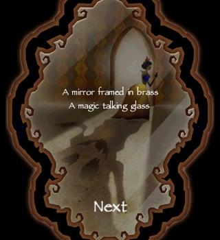 Wicked Snow White Ekran Görüntüleri - 1