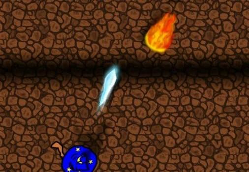 Wizard Wars - Multiplayer Duel Ekran Görüntüleri - 1
