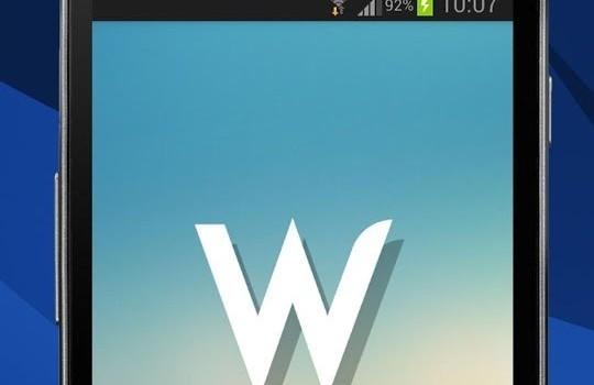 Wonder Calendar Ekran Görüntüleri - 5