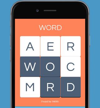 Word Academy Ekran Görüntüleri - 5