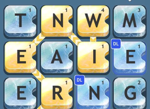 Word Crack Free Ekran Görüntüleri - 4