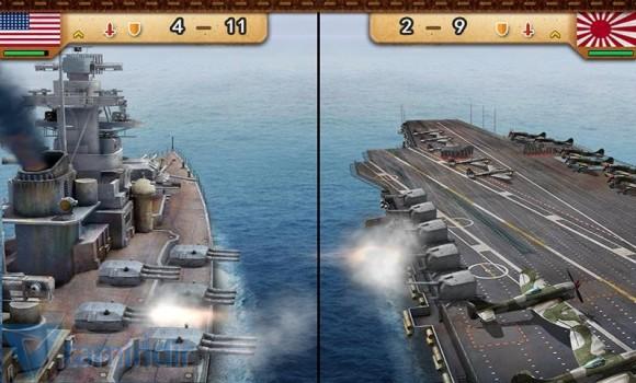 World Conqueror 2 Ekran Görüntüleri - 2