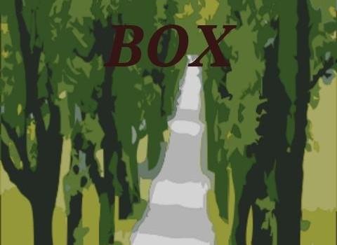 Worry Box Ekran Görüntüleri - 1