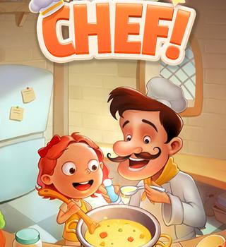 Yes Chef! Ekran Görüntüleri - 5