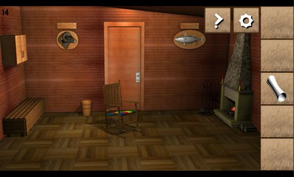 You Must Escape 2 Ekran Görüntüleri - 2