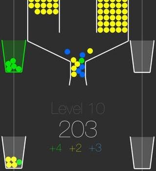 100 Balls Ekran Görüntüleri - 2