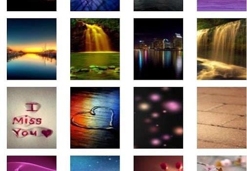 100+ Photo Effects Ekran Görüntüleri - 3