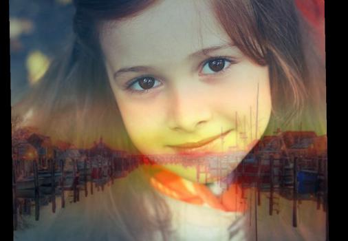 100+ Photo Effects Ekran Görüntüleri - 1