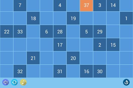 The 100 Game Ekran Görüntüleri - 1