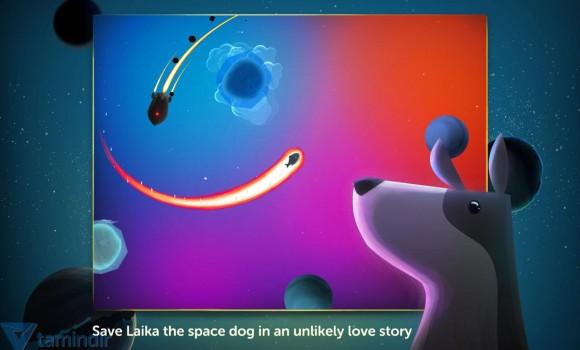 Astro Shark HD Ekran Görüntüleri - 4
