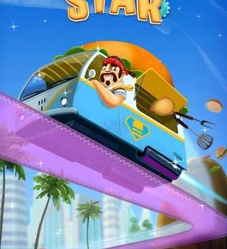 Burger Star Ekran Görüntüleri - 4