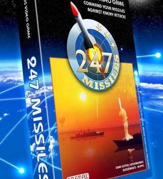 247 Missiles Ekran Görüntüleri - 4