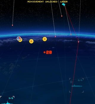 247 Missiles Ekran Görüntüleri - 2