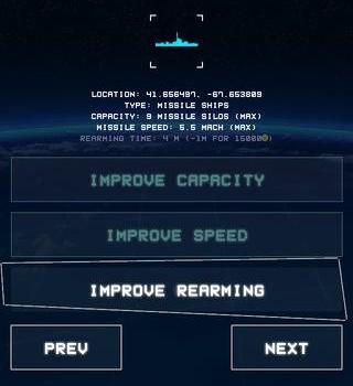 247 Missiles Ekran Görüntüleri - 1