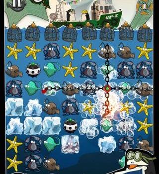 Grumble & Piccolo's FishingTrip! Ekran Görüntüleri - 3