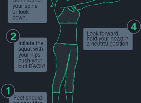 30 Day Fit Challenges Workout Ekran Görüntüleri - 1