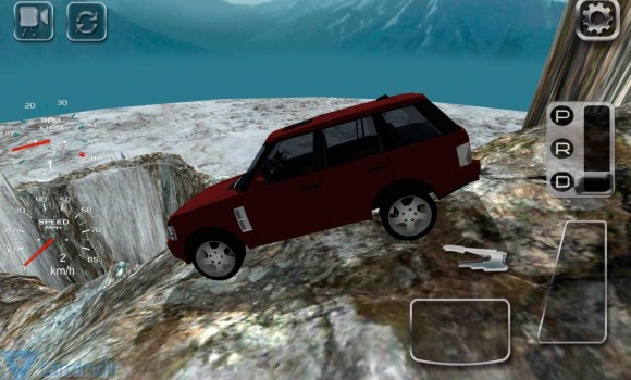 4x4 Off-Road Rally 3 Ekran Görüntüleri - 3