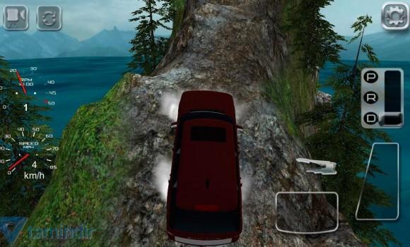 4x4 Off-Road Rally 3 Ekran Görüntüleri - 2
