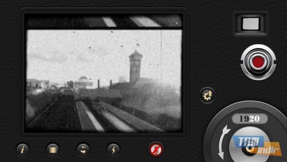 8mm Vintage Camera Ekran Görüntüleri - 4