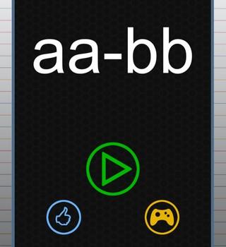 aa-bb Ekran Görüntüleri - 2