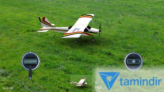 Absolute RC Plane Sim Ekran Görüntüleri - 4