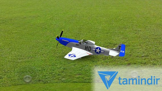 Absolute RC Plane Sim Ekran Görüntüleri - 2