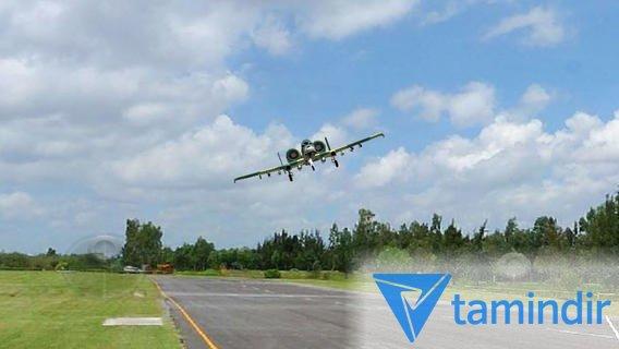 Absolute RC Plane Sim Ekran Görüntüleri - 1
