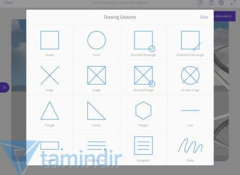 Adobe Comp CC Ekran Görüntüleri - 3