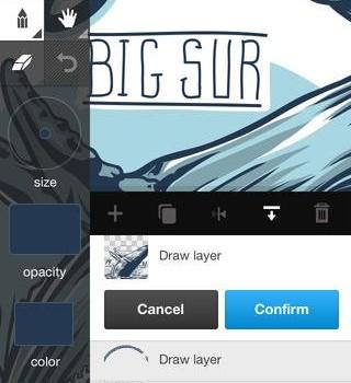 Adobe Ideas Ekran Görüntüleri - 3
