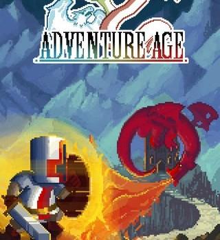 Adventure Age Ekran Görüntüleri - 3